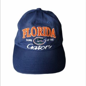 Florida Gaters  Baseball cap.